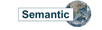 Semantic Logo